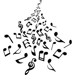 Orchestre à l'école 6e