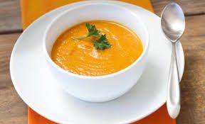 Vente de soupe – 07/12/19 – APE