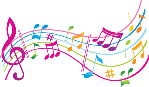 Classe-orchestre 4e et 3e
